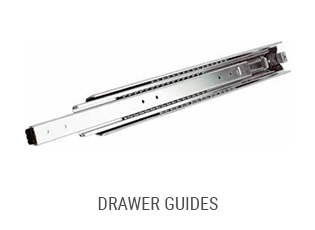 Drawer Guides