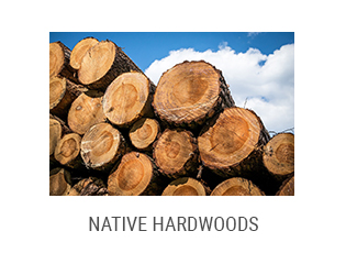 Native Hardwoods