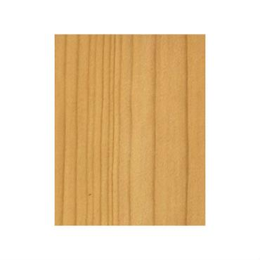Cedar Of Lebanon Veneer 1000x200mm Pack Of 5 Available